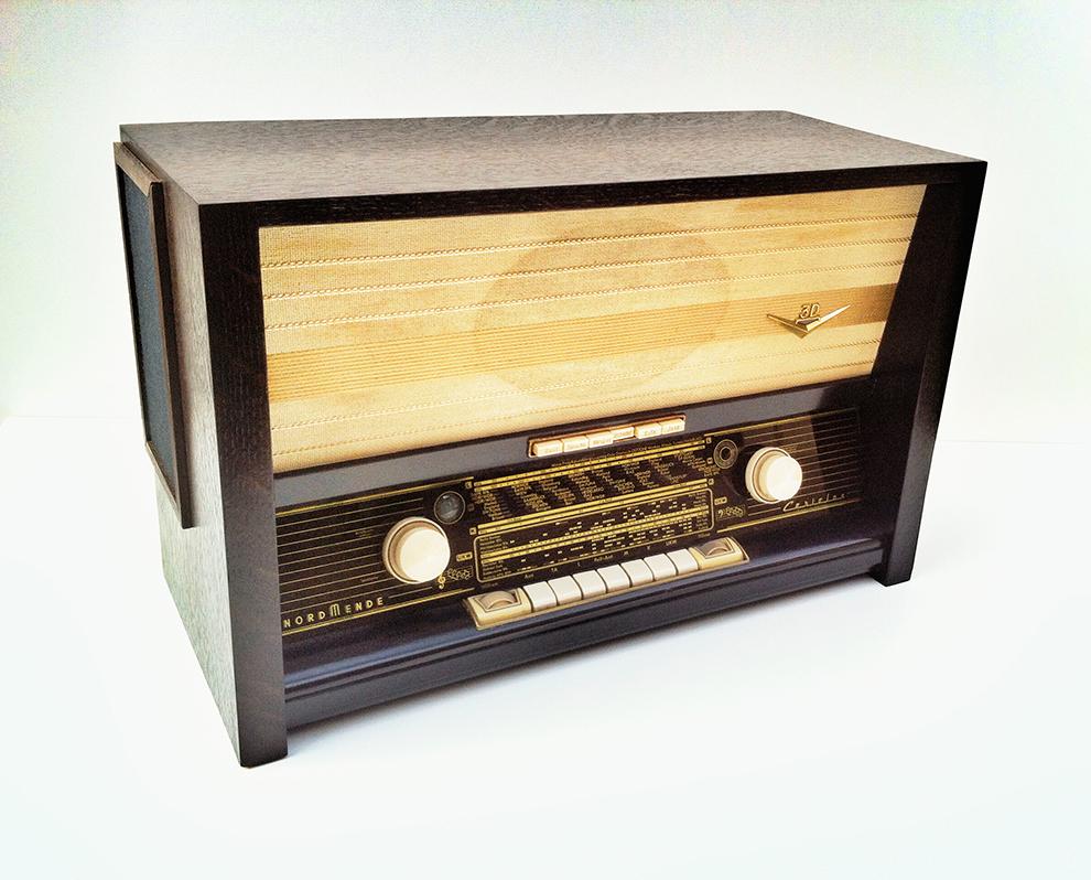 Radio_neu